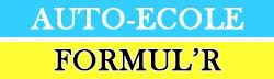 Auto-Ecole FORMUL'R | Chaponost - Brindas - Saint-Genis-Les-Ollières