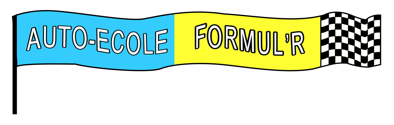 Auto-Ecole FORMUL'R | Chaponost – Brindas – Saint-Genis-Les-Ollières